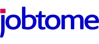 Jobtome logo