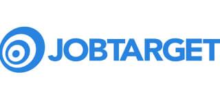JobTarget logo