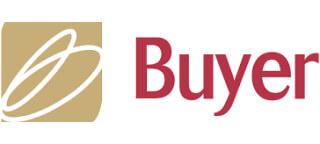 Buyer logo