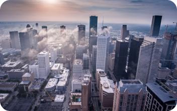 Jobs in Houston