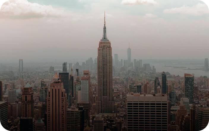 Jobs in Newyork