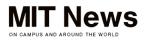 MIT news logo